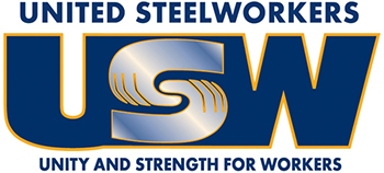 United Steel Workers