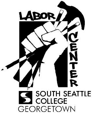 Washington State Labor Education and Research Center