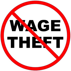 Mid-Atlantic Construction Wage Theft Project