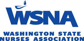 WSNA - Washington State Nurses Association