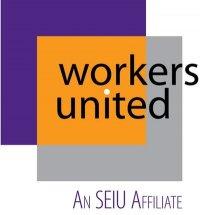 New York New Jersey Regional Joint Board Workers United, a/w SEIU